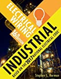 img - for Electrical Wiring Industrial book / textbook / text book