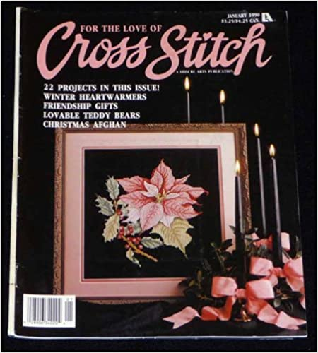 Cross stitch | Online Library Download Audio Books