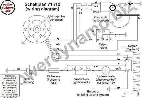 Großzügig Doppel Auto Ampere Schaltplan Zeitgenössisch - Der ...
