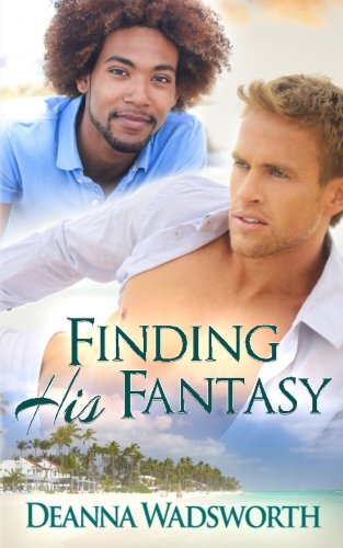 Read Online Finding His Fantasy (1Night Stand) pdf epub