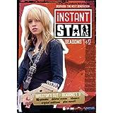 Instant Star: Seasons 1 & 2