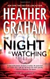 the night is watching krewe of hunters by heather graham 2013 05 28