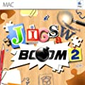 Jigsaw Boom 2 (Mac) [Download]