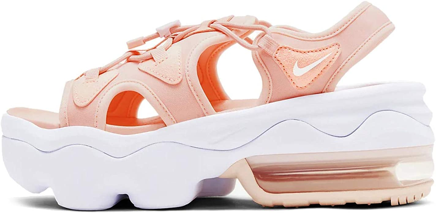 Nike Womens Air Max Koko Sandal Womens