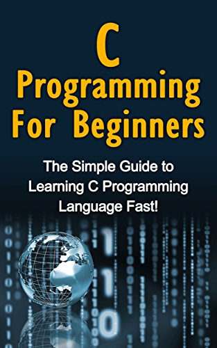 C Language Programs Pdf