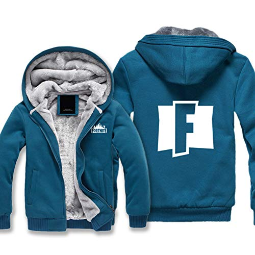 Uomo Zip Felpe Lsxbm Cappuccio Con Giacche Velluto Sweatshirt 9 Cappotto Unisex Spesso Hooded Invernali rexoWdCB