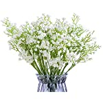 Foraineam-12-Pack-Baby-Breath-Artificial-Flowers-Bouquets-Real-Touch-Wedding-Home-Garden-Party-Decor-Gypsophila-Fake-Plants