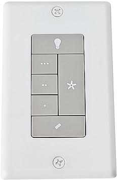 Interruptor de luz universal para ventilador de techo para ...
