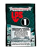 LPS 1 Firearm Lubricant & Cleaner (Pack of 144)