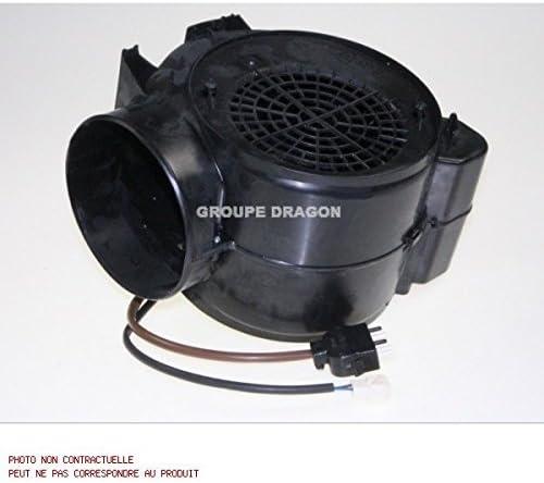 Fagor – Motor para campana Fagor: Amazon.es: Hogar