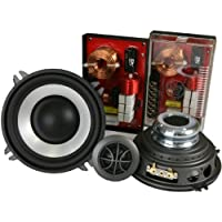 DLS UP5i Ultimate Series 2-Way 5-1/4 360 Watt Component Speaker System (pair)
