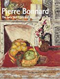 Pierre Bonnard: The Late Still Lifes and Interiors (Metropolitan Museum of Art)