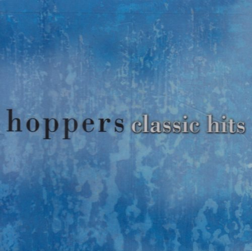 Classic Hits by Sonlite