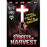 Streets Of Harvest