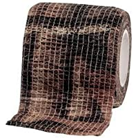 Amazon Best Sellers Best Hunting Blinds