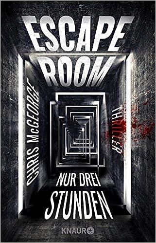 https://www.buecherfantasie.de/2018/10/rezension-escape-room-nur-drei-stunden.html