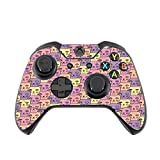 Cats Xbox One Controller Vinyl Decal Sticker Skin by Demon Decal Review