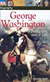George Washington, Lenny Hort, 0756608325