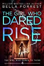 The Girl Who Dared to Think 4: The...