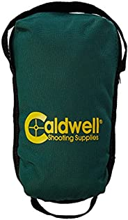 Caldwell Lead Sled Weight Bag with Durable Construction and Water Resistance for Outdoor, Range, Shooting and