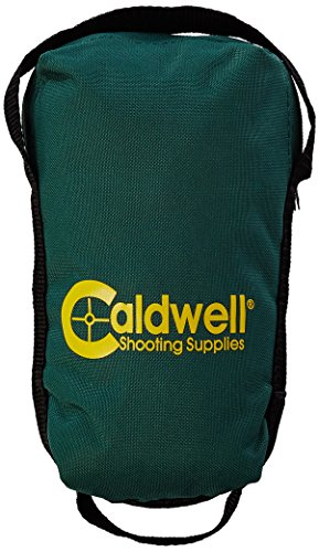 Caldwell Lead Sled Weight Bag, Standard by Caldwell