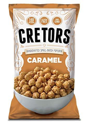 g h creators popcorn - 6