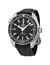 Omega Seamaster Planet Ocean 600 M Omega Co-Axial 42 mm Mens Watch 232.32.42.21.01.003