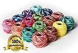 LE PAON Soft 10g Cotton Balls