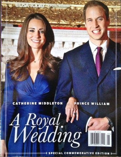 usa-today-a-royal-wedding-special-commemorative-edition