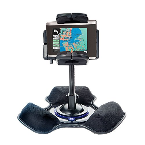 dual-mounting-kit-designed-for-amcor-navigation-gps-3600-3600b-features-universal-dashboard-mount-an