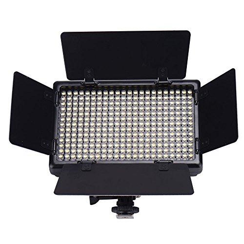 Arri Led Fresnel Lights - 4