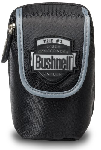 Bushnell-Tour-V2-Slope-Edition-Rangefinder-with-Pinseeker