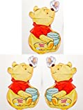Winnie The Pooh Party Supplies 16