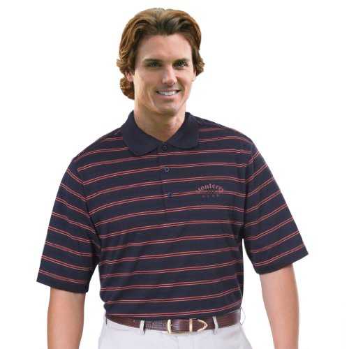 Buy travis mathew t shirt black