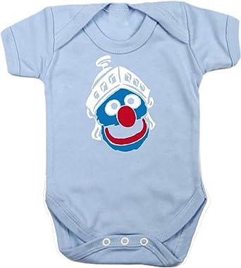 Camisetas EGB Body Bebé Super Coco ochenteras 80´s Retro ...