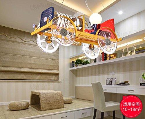 Plafoniere Per Auto : Owow semplice moderna sala per bambini meravigliosi e cool cartoon