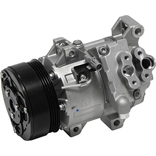 (Universal Air Conditioner CO 11207C A/C Compressor)