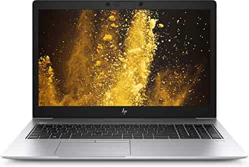 HP EliteBook 850 G6 15.6