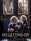No Letting Go %28Spanish Subtitled%29