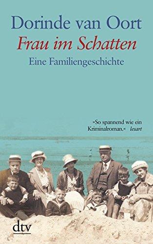frau-im-schatten-eine-familiengeschichte-dtv-grossdruck