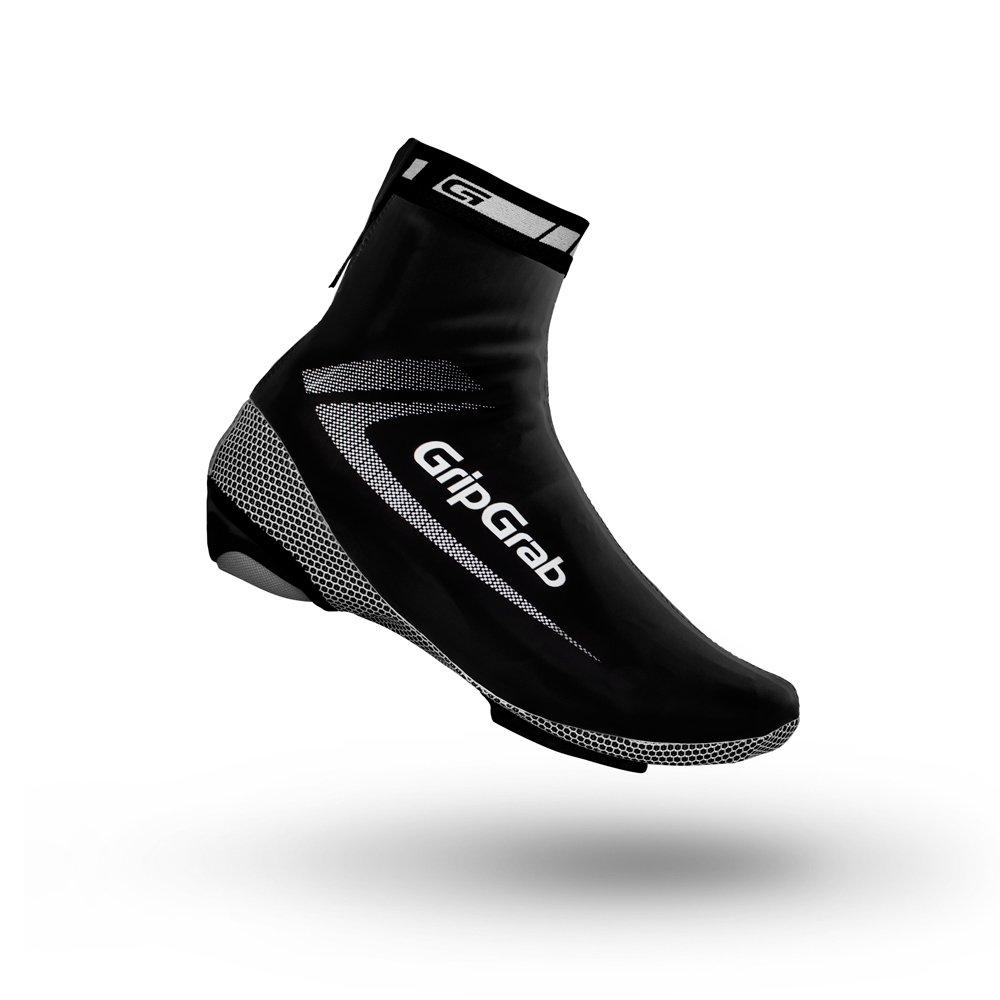 GripGrab M2003 Raceaqua - Funda protectora para zapatos