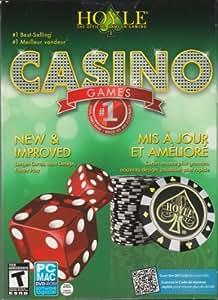 Hoyle Casino Games 2012 - Standard Edition