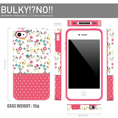 teen dating apps for iphone 4 case iphone