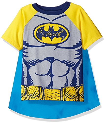 Warner Brothers Boys Batman T Shirt product image