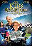 Kids of the Round Table [DVD] [Region 1] [US Import] [NTSC]