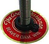 Beaver Dam Tipup Best Deals - Titular de gancho de castores, Metal