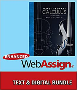 Calculus early transcendentals 8th edition pdf roho4senses calculus early transcendentals 8th edition pdf calculus early transcendentals 8th edition fandeluxe Gallery