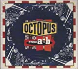 From A To B by Octopus (1996-09-16)