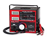 Auto Meter (BVA-34) 800 Amp Variable Load Battery/Electrical System Tester