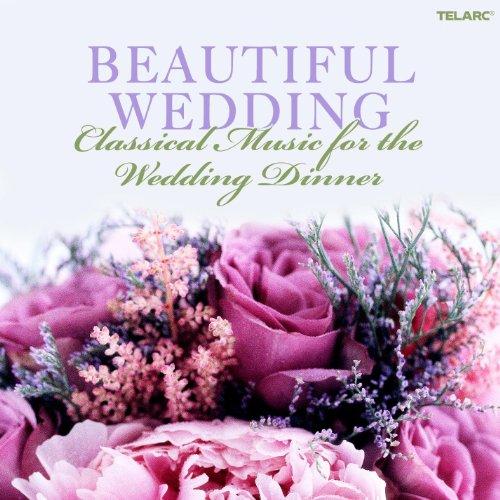 Amazon Beautiful Wedding